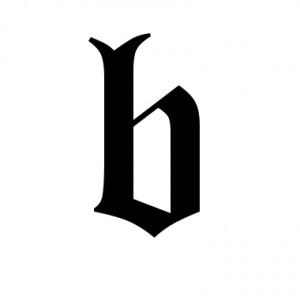 gotikus b